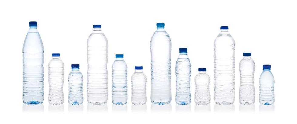 4_istock-bottled-water.jpg