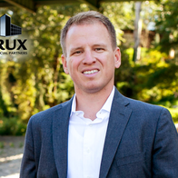Crux Commerical Partners