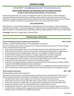 Resume Page 1.jpg