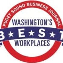 WA_Best_Workplaces-150x150.jpg