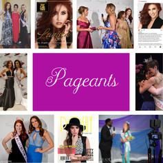 pageants.jpg