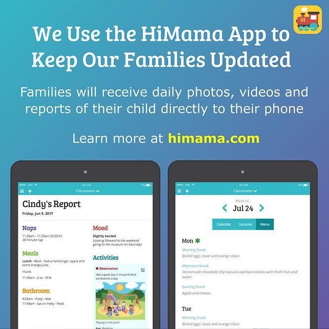 himama app.jpg