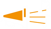 logo_19.png