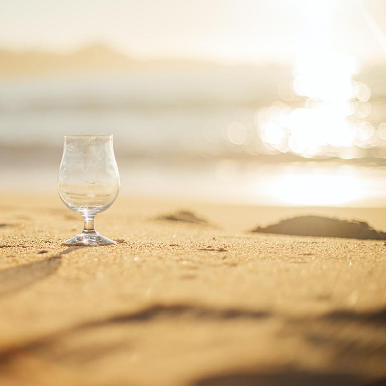 New Wine 2021: Morning Celebration