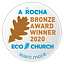 Eco-award-buttons-2020-bronze.png