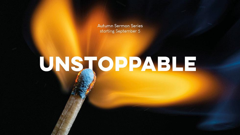 Autumn Series - Unstoppable - Homescreen.jpg