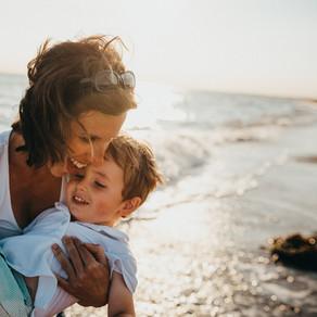 Parenting For Faith