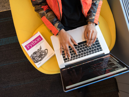 3 Ways To Get A Tech Job Without Experience!