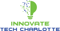 ITC_logo.png