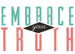Embrace your truth logo.JPG