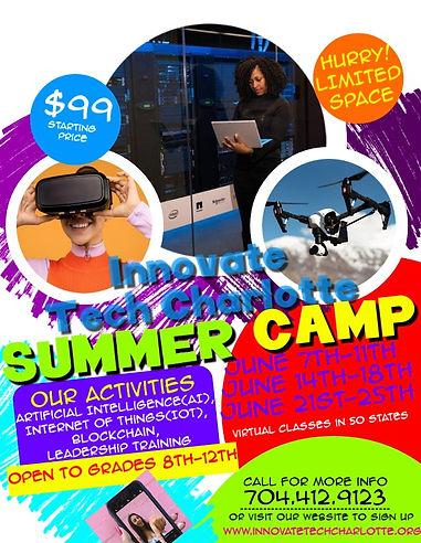 Copy of Kids Summer Camp Flyer -.jpg