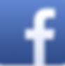 Facebook 1.PNG