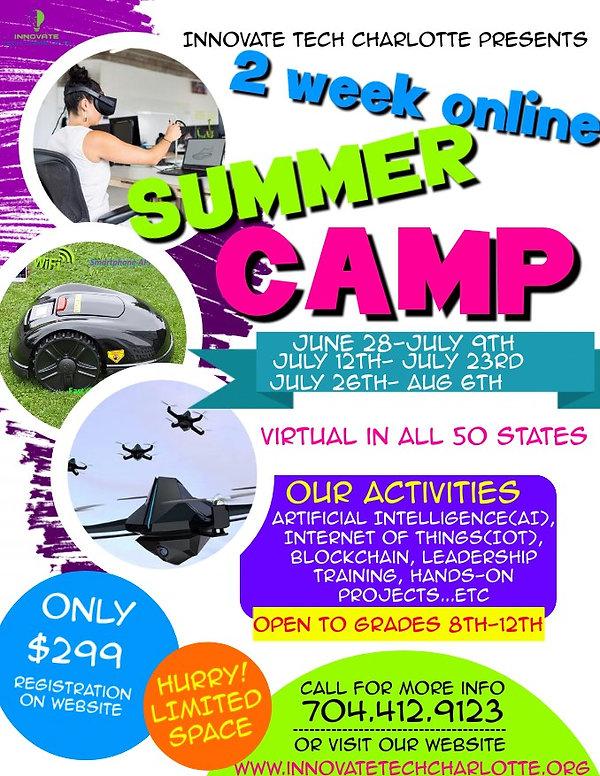 2 week summer camp flyer.jpg