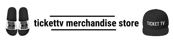 tickettv merchandise store.png