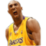 KOBE SCREAM PNG.png