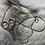 Thumbnail: Chatelaine Scissors