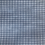 Thumbnail: Kit-Blue Checked Apron with Ribbed Handwoven Tape Ties
