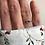 Thumbnail: Silver Knot Ring