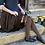 Thumbnail: Claire's Garters- Outlander Season 1