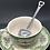 Thumbnail: Heart Tea Diffuser
