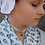 Thumbnail: Blue Lapis Pendant Necklace