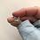 Thumbnail: Flying Bird Ring