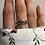 Thumbnail: Celtic Endless Knot Ring