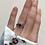 Thumbnail: Blue Lapis Ring