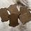 Thumbnail: Wooden Thread Winder