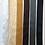 Thumbnail: Silk Taffeta Ribbon in Natural Hues