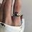 Thumbnail: Historical Claddagh Ring