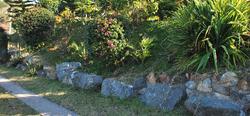 Jardinickel - Jardinier Nouméa