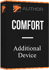 comfort-2.png