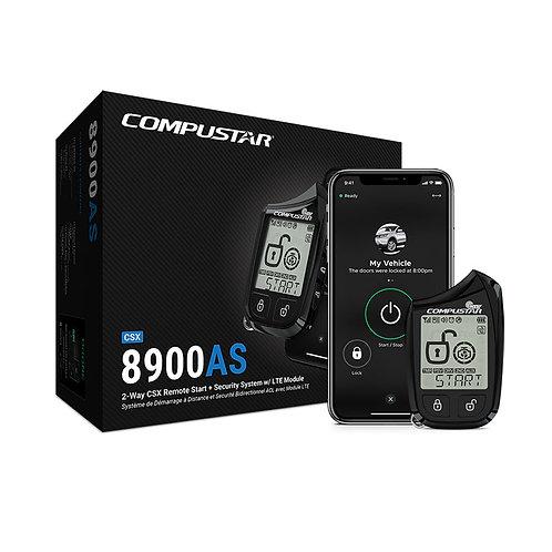 CSX8900-AS