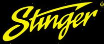 StingerLogo.png