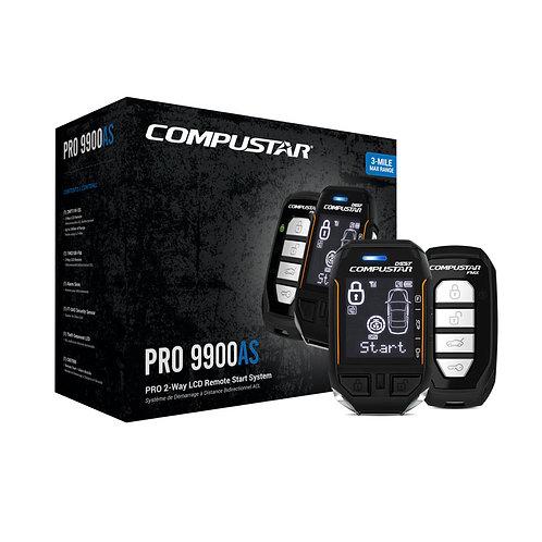 PRO CSP9900-AS