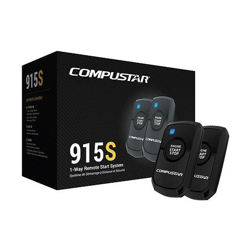 CS915-S