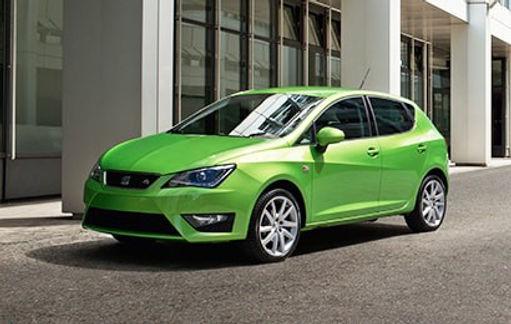 automotive_film_green_hybrid-min.jpg