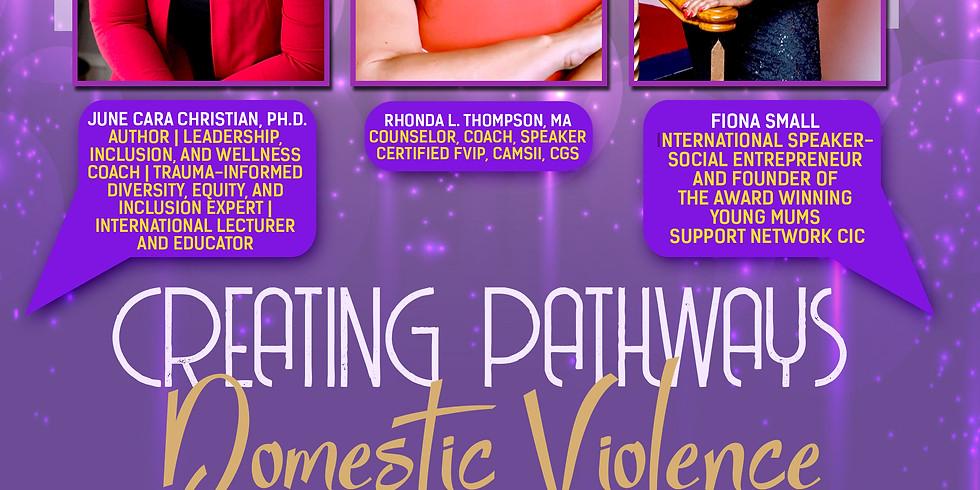 Creating Pathways
