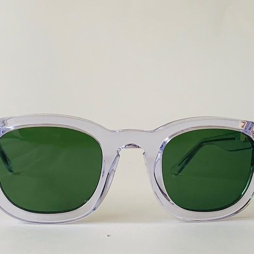 THIERRY LASRY Crystal