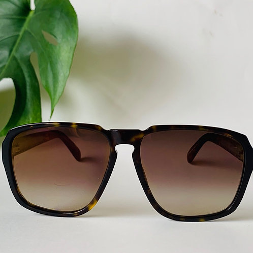 GIVENCHY Sable Tortoise