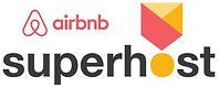 airbnb-superhost-768x306.jpg