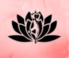 Logo Balance Workshop_bearbeitet.jpg