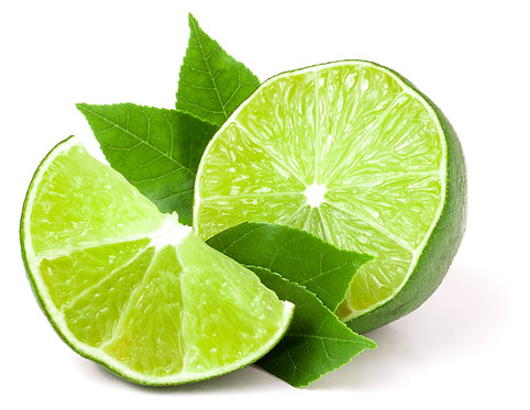 Basil, Mint & Lime Infused Olive Oil -250ml