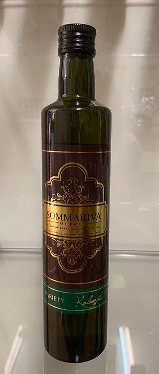 500ml Kalamata Extra virgin olive oil