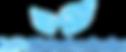Ioffe Biotechnologies Logo 2016_edited.p