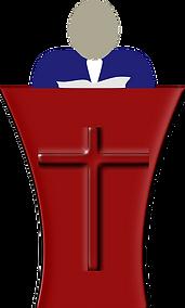 sermon-bible-christian-church-preaching-