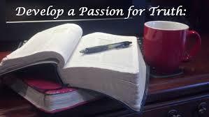 analyze scripture.jpg