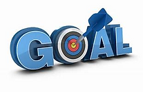 goal.png