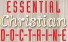 Essential%20Christian%20Doctrines%20-%20